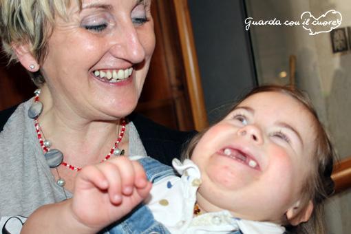 guardaconilcuore_maria_sorrisi_con_emma_3