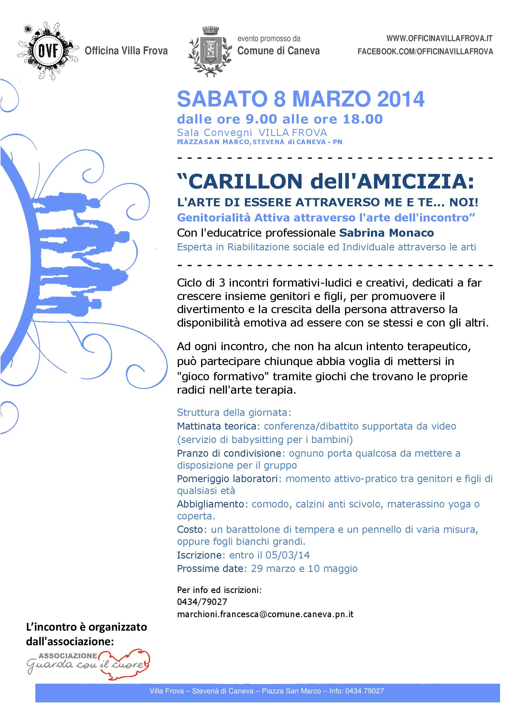 CARILLON DELL AMICIZIA_1°incontro-page-001
