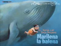 marilena la balena