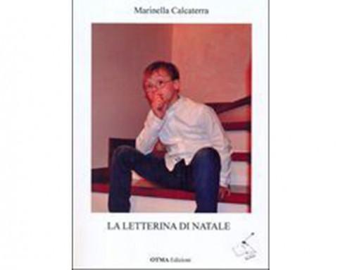 La letterina di Natale – libri sulla diversità