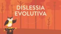 dislessia evolutiva app