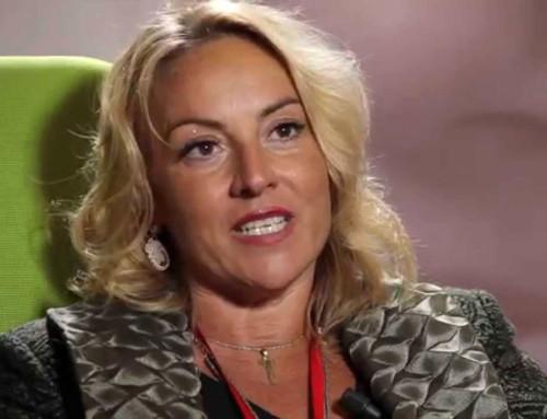 Daniela Lucangeli: apprendimento ed emozioni