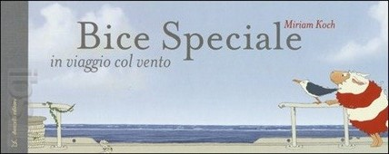 Bice Speciale