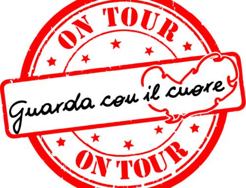 Guardaconilcuore in Tour: Lombardia 2.0