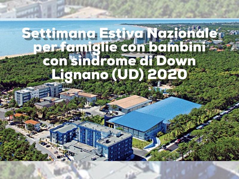 Bella Italia village