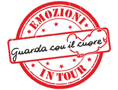 Guardaconilcuore in Tour: Peschiera Borromeo 2.0!